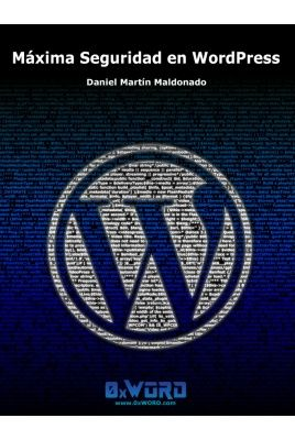 Hacking Web Technologies