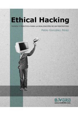 VBook Ethical Hacking