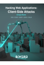 Hacking Web Applications: Client-Side Attacks