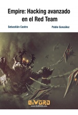 Empire: Hacking avanzado en el Red Team