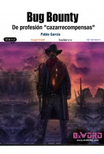 "Bug Bounty: De profesión ""cazarecompensas"""