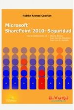 SharePoint 2010: Seguridad